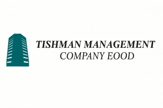 Ceres acquires Tishman`s property management business for Sofia Airport Center
