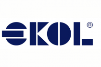 Ekol Logistics joins the roster of global companies at Sofia Airport Center