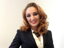 Inna Boyadjieva joined Ceres Management Services