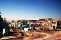 Revetas Capital looking for deals in smaller cities