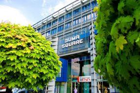 Buma Square