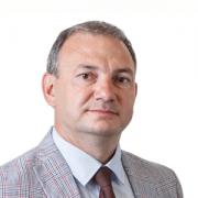 Dimitar Evgeniev