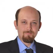 Dobrin Hristov