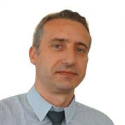 Petar Bozhilov