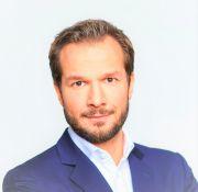 Piotr Buchwald