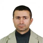 Tihomir Kalaydzhiev