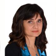 Vania Valkova