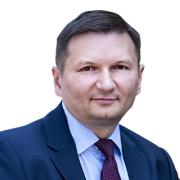 Wojciech Zawierucha